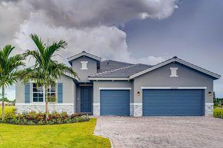 Heritage Ranch, Homestead, FL 33031