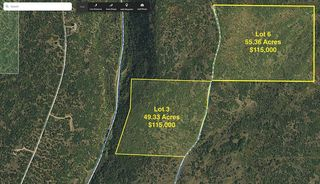 Lot 6 N Gurley Reserve, Norwood, CO 81423