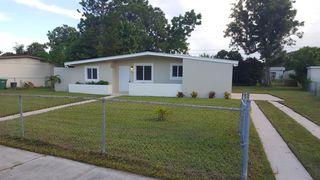 170 SE Bonita Ct, Pt Saint Lucie, FL 34983