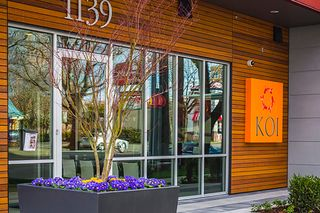 1139 NW Market St, Seattle, WA 98107