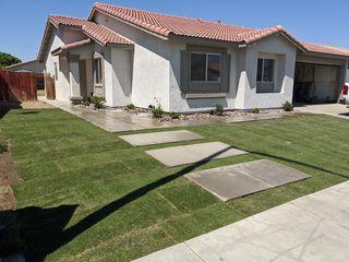 84126 Calendula Ave, Coachella, CA 92236