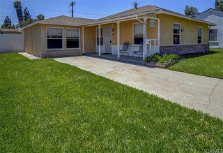 12324 Sproul St, Norwalk, CA 90650