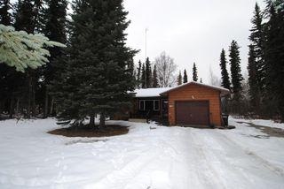3053 Treaty St, North Pole, AK 99705