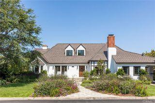 1541 Addison Rd, Palos Verdes Peninsula, CA 90274