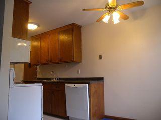 840 18th Ave SE #204, Minneapolis, MN 55414