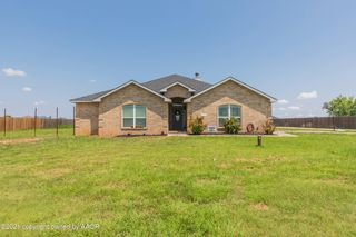 7500 Mission Ave, Canyon, TX 79015