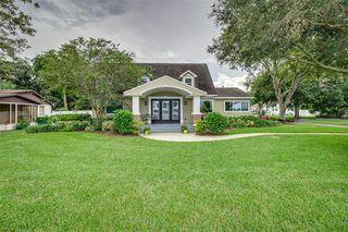 917 Lake Hollingsworth Dr, Lakeland, FL 33803