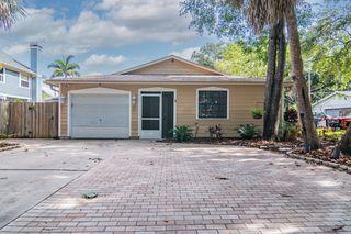 4615 W Loughman St, Tampa, FL 33616