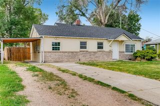 3641 W 76th Ave, Westminster, CO 80030