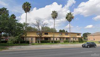 Address Not Disclosed, Mcallen, TX 78501