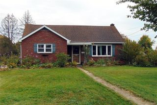 3018 N Front St, Whitehall, PA 18052