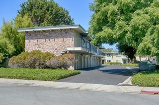 721 Rosedale Ave #3, Capitola, CA 95010