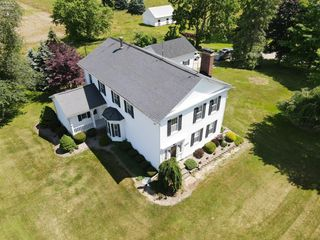 6907 State Route 113 E, Berlin Heights, OH 44814