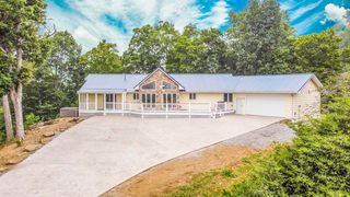 209 Shoreside Rd, New Tazewell, TN 37825