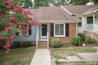 14 Preakness Dr, Durham, NC 27713