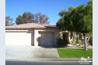 Address Not Disclosed, Desert Hot Springs, CA 92240