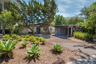 2405 Selrose Ln, Santa Barbara, CA 93109