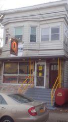 329 Ontario St, Albany, NY 12208