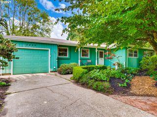 3426 SE Kathryn Ct, Portland, OR 97222