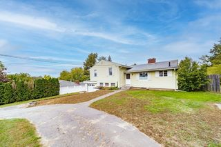 28 Old Feeding Hills Rd, Westfield, MA 01085