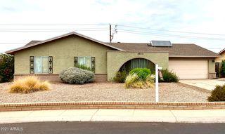 4510 W Desert Hills Dr, Glendale, AZ 85304