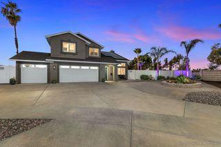 6532 E Lake Dr, San Diego, CA 92119