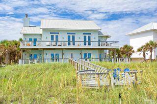 34 Calle Hermosa, Pensacola Beach, FL 32561