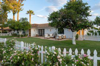 4925 E Weldon Ave, Phoenix, AZ 85018