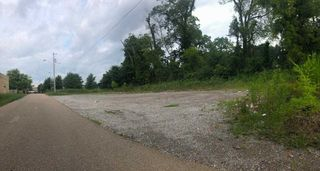 Cleary St, Jackson, MS 39203