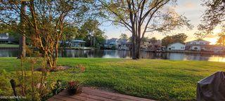 5400 Water Oak Ln #404, Jacksonville, FL 32210