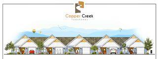 Copper Creek North II, Grand Junction, CO 81505