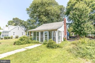 1528 Lincoln Rd, Shady Side, MD 20764