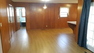 Address Not Disclosed, Springfield, MO 65804