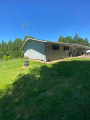 3650 Old Lewis River Rd #3650, Woodland, WA 98674