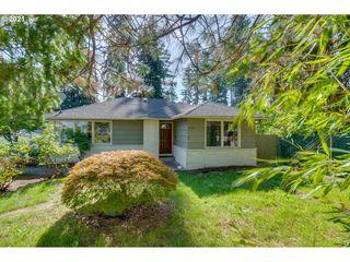 4115 NE 82nd St, Vancouver, WA 98665