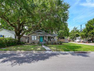 3518 W Obispo St, Tampa, FL 33629