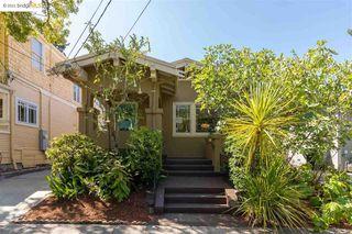 1710 Hearst Ave, Berkeley, CA 94703