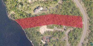 Lot 9 Voyageurs Trl, Biwabik, MN 55708