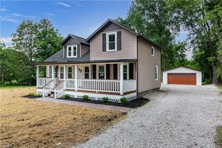 12003 E River Rd, Columbia Station, OH 44028