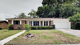 3964 University Club Blvd, Jacksonville, FL 32277