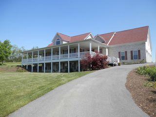 4901 Keystone Dr, Mount Crawford, VA 22841
