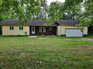 105 Elm St, Potsdam, NY 13676