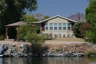 15500 Rancho Not So Grande #250, Blythe, CA 92225