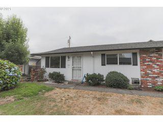2643 SE 136th Ave, Portland, OR 97236