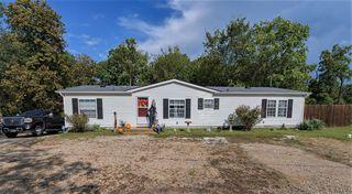 4405 Oakridge Rd, Imperial, MO 63052