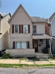 514 N 9th Ave, Altoona, PA 16601