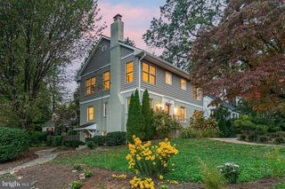 306 Highview Ave, Silver Spring, MD 20901