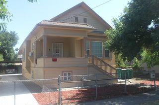 618 E Jefferson St, Stockton, CA 95206