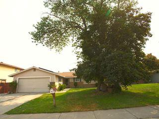 Address Not Disclosed, Reno, NV 89502