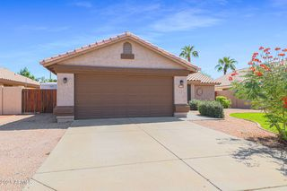 611 N Brett St, Gilbert, AZ 85234